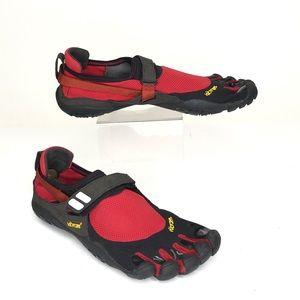 Vibram Five Fingers Men's Shoes Treksport M4438